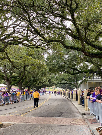 2020.01.18.LSUVictoryParade.iphone2